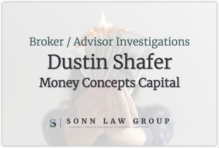 dustin-shafer-multiple-customer-disputes