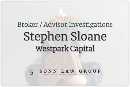 stephen-sloane-unsuitable-investment-strategies