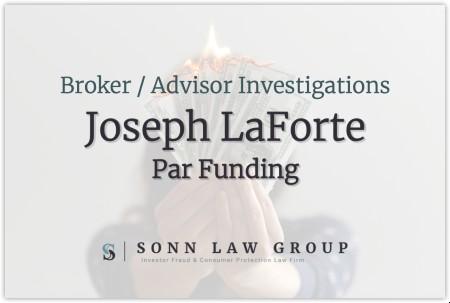 joseph-laforte-arrested