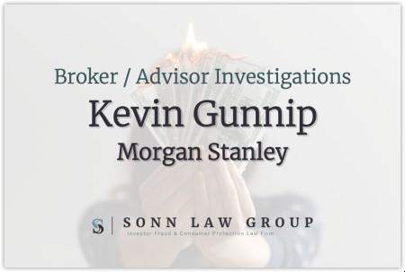 kevin-gunnip-short-term-trading