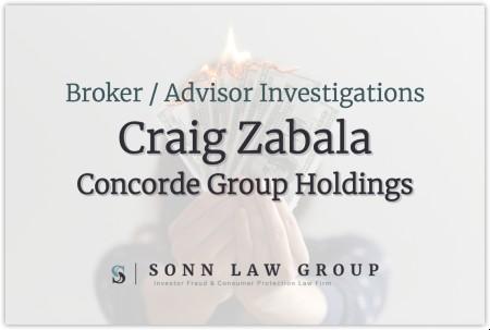 craig-zabala-charged-with-fraud