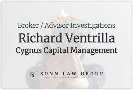 cygnus-capital-management-fraud