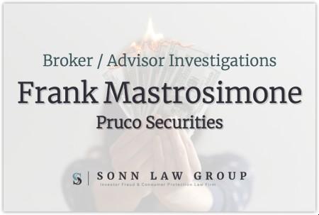 frank-mastrosimone-private-investment-recommendation