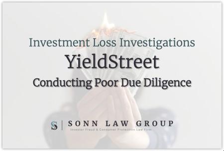 yieldstreet-conducting-poor-due-diligence