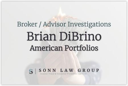 brian-dibrino-625k-in-customer-disputes