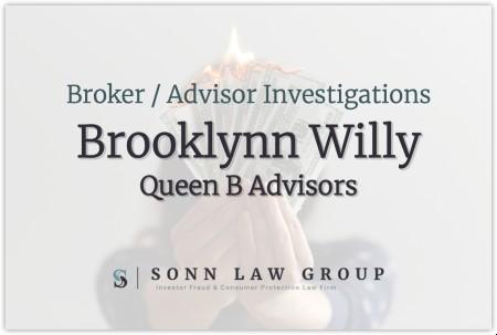 brooklynn-chandler-willy-suspended