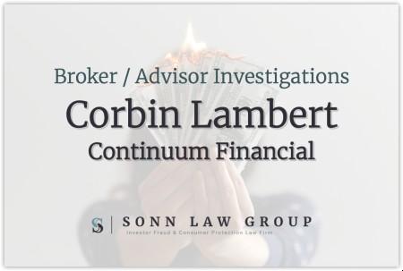 corbin-lambert-cherry-picking-scheme