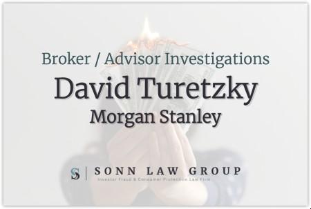 david-turetzky-3-pending-customer-disputes
