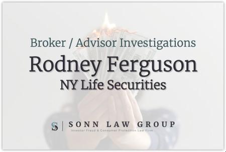 rodney-stuart-ferguson-170k-customer-dispute