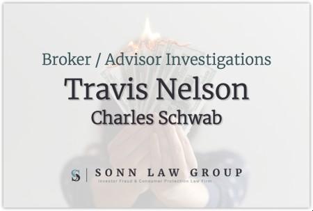 travis-nelson-forging-client-signatures