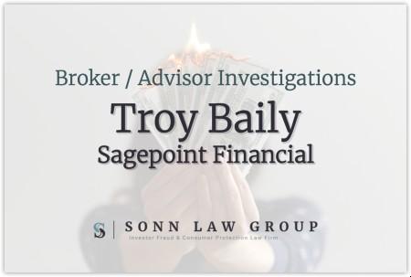 troy-baily-facing-135k-customer-dispute