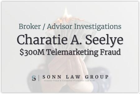 charatie-a-seelye-300m-telemarketing-fraud