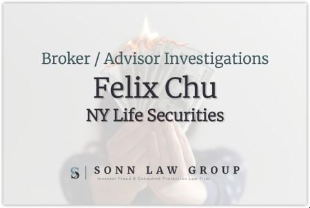 felix-chu-two-pending-customer-disputes