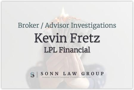 kevin-fretz-unsuitable-investment-recommendations