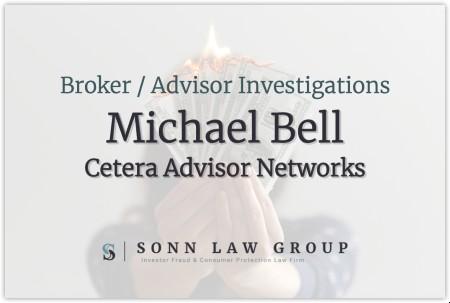 michael-bell-customer-dispute