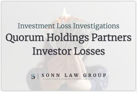 quorum-holdings-partners-investor-losses