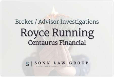 royce-running-facing-customer-dispute