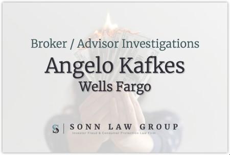 angelo-kafkes-wells-fargo
