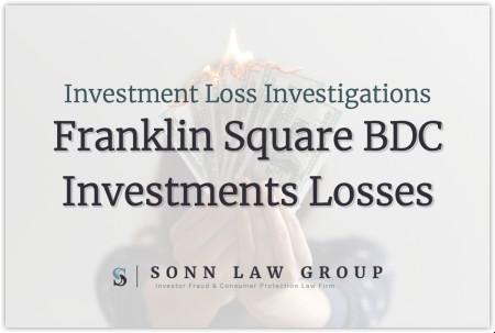 franklin-square-bdc-investments-losses