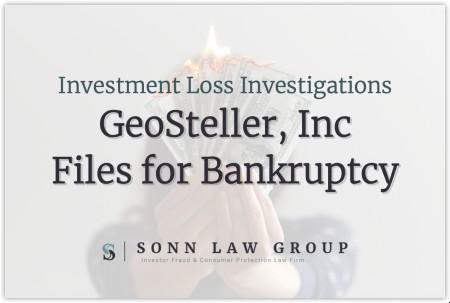 geostellar-inc-files-bankruptcy