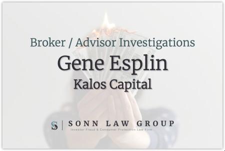 gene-esplin-1m-customer-dispute