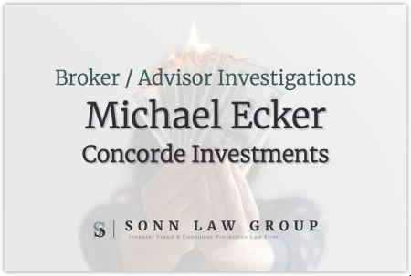 michael-ecker-pending-customer-dispute