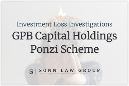 gpb-capital-holdings-ponzi-scheme