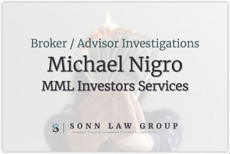 michael-nigro-facing-pending-customer-dispute