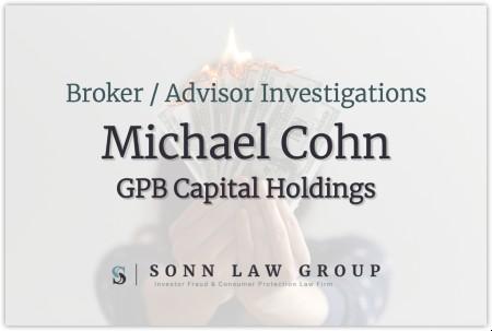 michael-cohn-sentenced-house-arrest