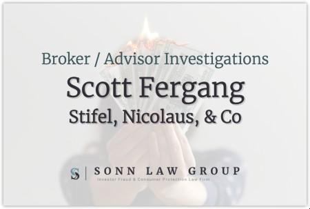 scott-fergang-suspended-after-allegations