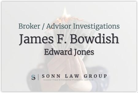 james-frederic-bowdish-named-in-customer-dispute
