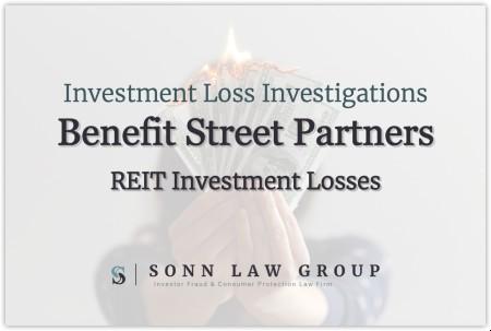 benefit-street-partners-reit-investment-loss