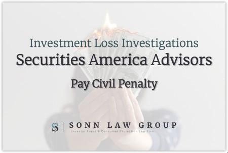 securities-america-advisors-pay-civil-penalty