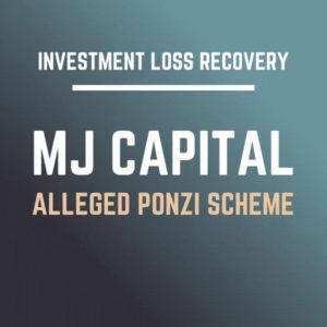 mj capital funding