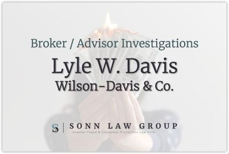 lyle-wesley-davis-alleging-failure-to-supervise