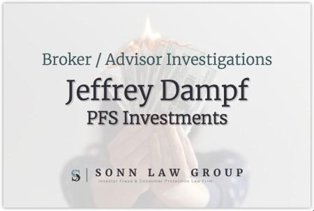 jeffrey-dampf-refusal-to-provide-testimony