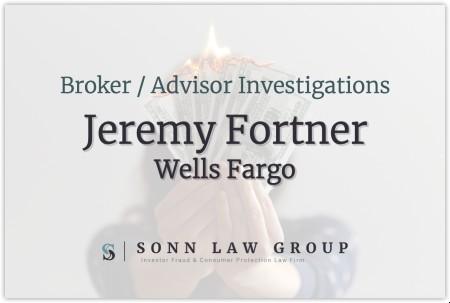 jeremy-fortner-allegations-of-borrowing-money